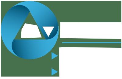 Logo RE Institut