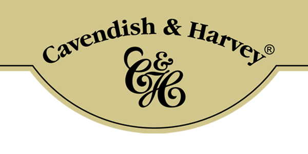 Cavendish & Harvey Logo